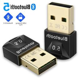 Compatible with Mobile Phones, Printers, Headsets, ect. - Bl