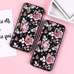 1 lot Wholesale Cover For Samsung Galaxy A5 2016 Case S8 S9