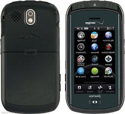 Pantech Crux Touch Screen Cell Phone Verizon - No Contract R