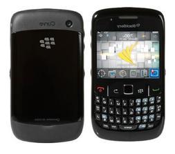 Blackberry Curve 8530 Camera GPS Wifi 3G CDMA ONLY
