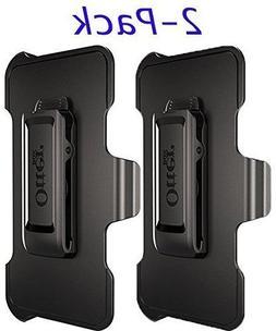 OtterBox Defender Series Holster/Belt Clip for OtterBox Defe