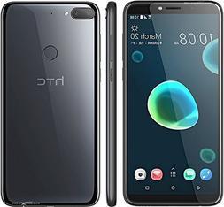 HTC Desire 12+ 32GB Dual SIM Factory Unlocked GSM Internatio