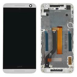 HTC Desire 510 610 626 626S 650 816 816G  LCD Screen Digitiz