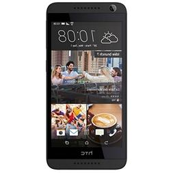 HTC Desire 626 AT&T 4G LTE Quad-Core Android Phone w/8MP Cam
