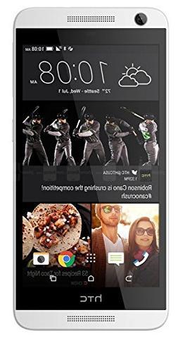 "HTC Desire 626 16GB Unlocked GSM 4G LTE 5"" HD Display Quad-C"