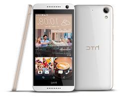 Htc Desire 626 Verizon/Unlocked 16GB White