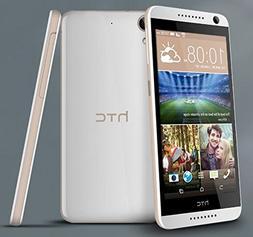 "HTC Desire 626G+ Plus Dual SIM Unlocked 8GB Android 5"" Inter"
