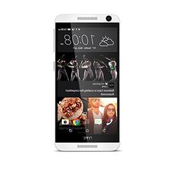 HTC Desire 626S No Contract Phone White