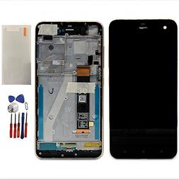 New LCD Display Screen Touch Digitizer Replacement Assembly
