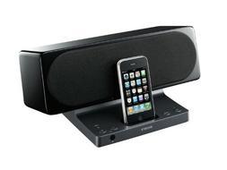 Sony Dock Speaker for iPod , iPhone | SRS-GU10IP