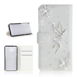 Doogee X30 Card Holder Case, Doogee X30 Wallet Case Slim, Do