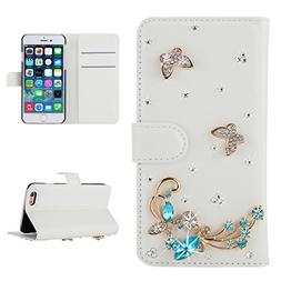 AICEDA Doogee F3 Flip Cover, Case, Cell Phone Cases Card Slo