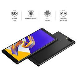 KEN XIN DA EL K20 5.7 inch 4G Android Octa Core 3GB+32GB Dua