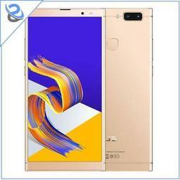 KEN XIN DA EL K20 Android 8.1 Smartphone 5.7 inch Octa Core