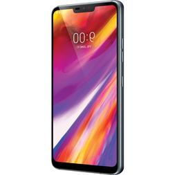 "LG Electronics G7 ThinQ Factory Unlocked Phone - 6.1"" Screen"