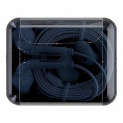 eo eg920lw oem wired headset