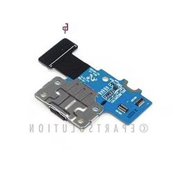 ePartSolution-Samsung Galaxy Note 8.0 GT-N5100 N5110 Charger
