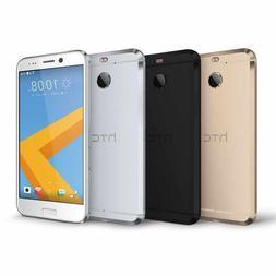 "HTC Evo 10 5.5"" 3GB RAM 32GB. 4G LTE GSM Unlocked GunMetal G"