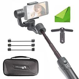 FY FEIYUTECH Feiyu Vimble 2 Stable Selfie Stick Travel Gimba