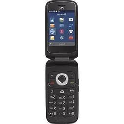 Flip Prepaid Carrier Locked Cell Phones T-Mobile Keyboard 51