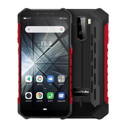 <font><b>Ulefone</b></font> Armor X3 ip68 Rugged Smartphone
