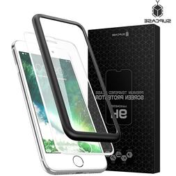 <font><b>SUPCASE</b></font> For iPhone 7/8 4.7 inch Anti-Scr