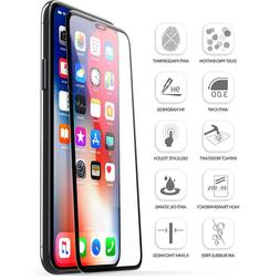 "<font><b>SUPCASE</b></font> For iPhone Xs Max 6.5"" Anti-Scra"