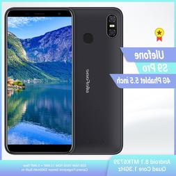 <font><b>Ulefone</b></font> S9 Pro 4G Smartphone 5.5 inch An