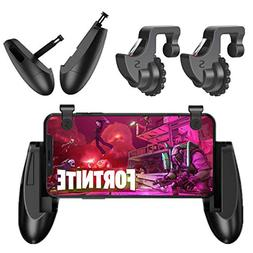 Fortnite PUBG Mobile Controller - Sumyee Mobile Game Contro