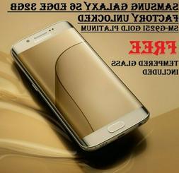 LG G Flex 2 H955 16GB Curved P-OLED Smartphone Mobile Unlock