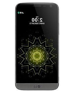 "LG G5 H820  5.3"" 4G LTE Unlocked GSM Smartphone"