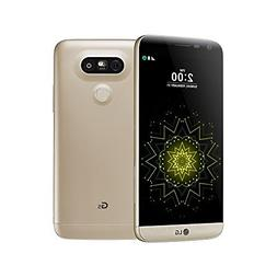 LG G5 32GB Unlocked GSM - Gold