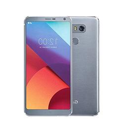 LG G6 H872 32GB 4G LTE T-Mobile GSM Unlocked Android Smartph
