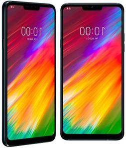 """LG G7 Fit 6.1"""" 32GB Phone All Carriers Unlocked , $30 TingCr"""