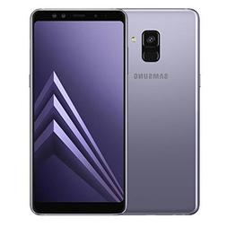 Samsung Galaxy A8 A530F 32GB Unlocked GSM 4G LTE Android Pho