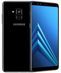 Samsung Galaxy A8  Factory Unlocked SM-A530F 32GB 4GB Ram, 5
