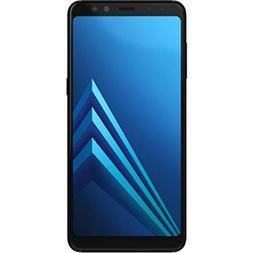 Samsung Galaxy A8  Factory Unlocked SM-A530F/DS DUAL SIM 64G