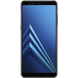Samsung Galaxy A8  Factory Unlocked SM-A530F Dual SIM 32GB 4