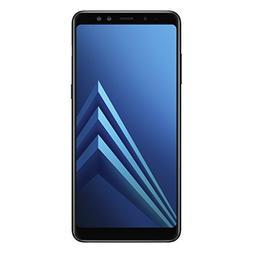 """Samsung Galaxy A8+  32GB, 6.0"""" Factory Unlocked SM-A730F Dua"""