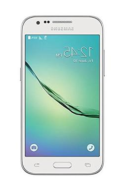 Samsung Galaxy Core Prime SM-G360T Android 4G LTE White T-Mo