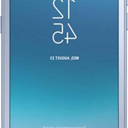 Samsung Galaxy Grand Prime Pro 2018 SM-J250F/DS 4G LTE 16GB