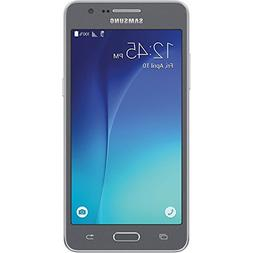 Samsung Galaxy Grand Prime - T-Mobile GSM Quad-Core Android