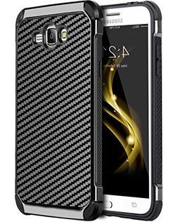 Galaxy Grand Prime Case, Galaxy J2 Prime Case, BENTOBEN 2 in