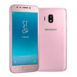 Samsung Galaxy J2 Pro J250M Dual SIM Unlocked GSM 4G LTE And