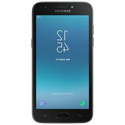 Samsung Galaxy J2 Pro J250M Unlocked GSM 4G LTE Android Phon