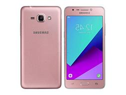 Samsung Galaxy J2 Prime G532M - Single Sim - 4G LTE Factory