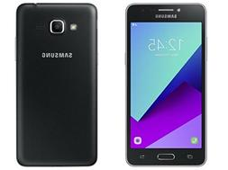 Samsung Galaxy J2 Prime G532M/DS 8GB - Factory Unlocked Phon