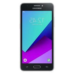 Samsung Galaxy J2 Prime G532M - Single Sim - 4G LTE Factory