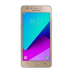 "Samsung Galaxy J2 Prime  5.0"" 4G LTE GSM Dual SIM Factory Un"