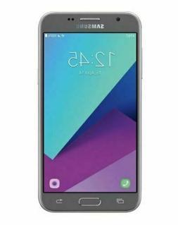 SAMSUNG Galaxy J3 Luna Pro Total Wireless Quad Core 16GB Bra